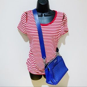 Michael Kors Shirt Woman's size Medium